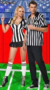 Ref Costumes Halloween 27 Halloween Costumes Images Costumes
