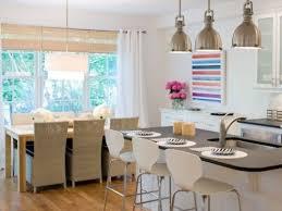 Kitchen And Family Room Ideas Kitchen Room Ideas 23 Inspiration Ideas Dining Design Ideas