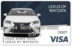 lexus wayzata lease mn lexus dealer is a lexus dealer selling new and used cars in