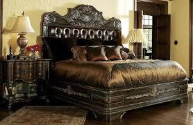 luxury king size bedroom sets bedroom entrancing high king size bedroom sets bedrooms