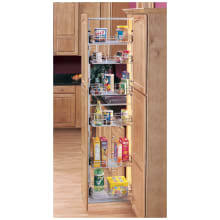 Pantry Cabinet Organizer Tall And Pantry Cabinet Organizers Pullsdirect Com