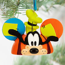 new ear hat ornaments out now diskingdom disney