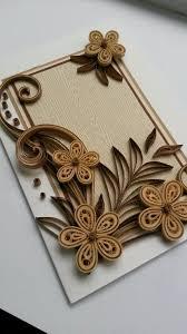 best 25 handmade cards for boyfriend ideas on pinterest present