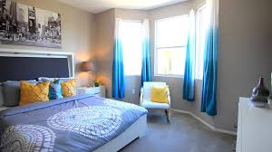 Cheap Single Bedroom Apartments For Rent by Apartments For Rent In Las Vegas Nv The Venue Within One