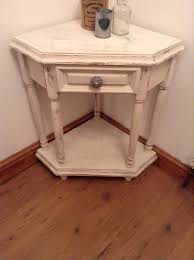kitchen accent table winda furniture diy corner accent table