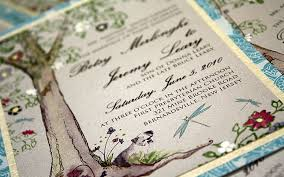 invitation printing services wedding invitations invitation printing services london