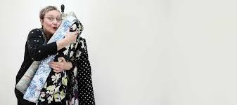 marcy tilton designer fashion fabrics u2013 marcytilton com