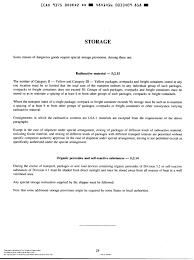 sample certificate non dangerous goods gallery certificate