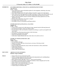 sle of resume for high school student for a literacy tutor sle resume copy of a blank invoice
