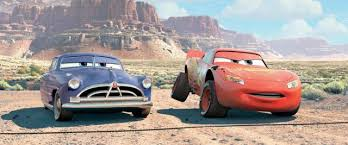 disney pixar cars res images cartoon internet vibes