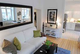 home design 89 awesome how to decorate a rooms