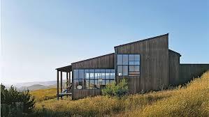 california style houses california style decorating tips coastal living