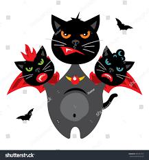 halloween dragon mania legends shop halloween inflatables at