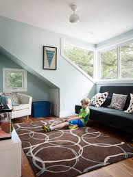 playroom paint colors all paint ideas