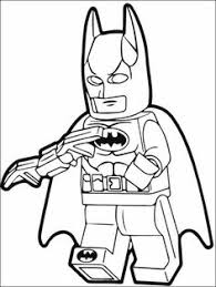 lego batman coloring pages 4 coloring pages kids