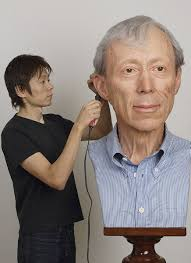 Special Effects Makeup Programs Advanced Professional Make Up Course Smith U0027s Special Fx