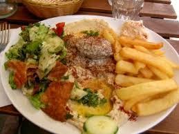 cuisine arabe cuisine arabe télécharger des photos gratuitement