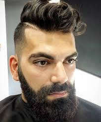 stylish mens hipster haircuts more info visit http diloog com