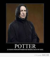 Snape Always Meme - actor who played severus snape in harry potter is dead at 69 http