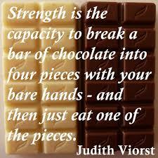 schokoladensprüche 411 best schoko images on sayings chocolate