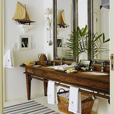 colonial style home interiors colonial style intention for interior home decorating 43