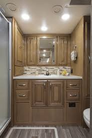 Kitchen Faucet Made In Usa Palazzo Class A Diesel Motorhomes Thor Motor Coach