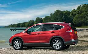 how much is the honda crv honda cr v local pricing carmag co za