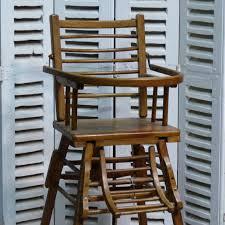 mobilier vintage enfant meubles d u0027enfant lignedebrocante brocante en ligne chine pour