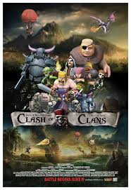best of clash of clans best 25 clash of clans ideas only on pinterest clash of clans