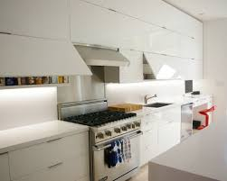 Horizontal Kitchen Cabinets Horizontal Wall Cabinets Houzz