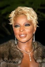 black women platham short hair 50 best short hairstyles for black women herinterest com hair