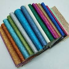 glitter wallpaper manufacturers 10 meter free shipping chinese gold wallpaper glitter wallpaper