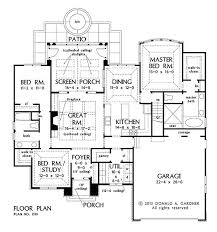 small patio home plans small patio home plans patio home plans floor free ideas duplex