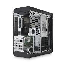 amazon com dell xps 8920 xps8920 7529slv pus tower desktop