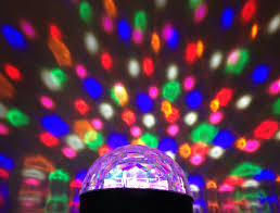 karaoke machine with disco lights specials party packs party heads jukebox hire ipswich