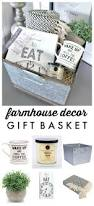 my favorite things giveaway gift house and favorite things