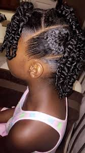 little black boy haircuts for curly hair best 25 natural hairstyles for kids ideas on pinterest black