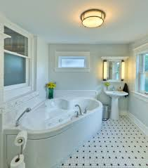 100 master bathroom ideas on a budget 100 modern bathroom