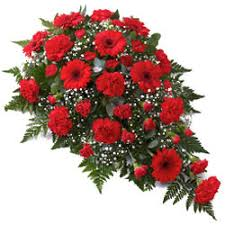 online florist gifts send flowers flower delivery in bangalore cheap online