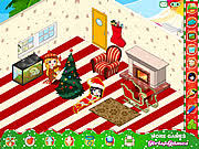 decorating games free online decorating games