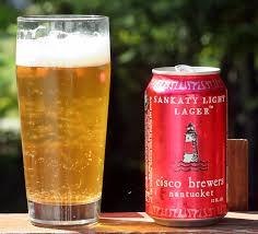 american light lager recipe 19 top tier light beers for low calorie imbibing