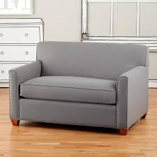Twin Sleeper Sofa Chair by Living Room Twin Size Sleeper Sofa Chairs Intended For Best 25