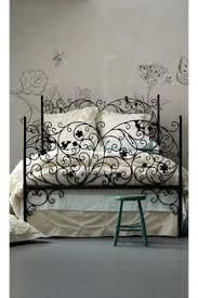 Black Wrought Iron Bed Frame Bed Frame Black Wrought Iron Bed Frames Bed Frames