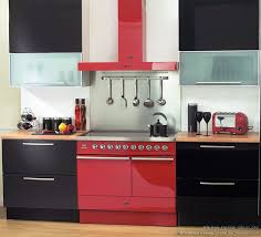 Black Kitchen Appliances Ideas Red Kitchen Appliances New Backyard Decor Ideas Is Like Red