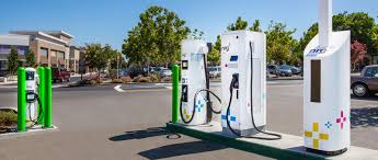 nissan leaf charging options potential nissan options in the case of chademo withdrawal