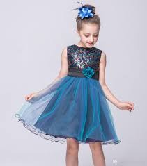 party frocks baby girl party dress children frocks designs wedding party