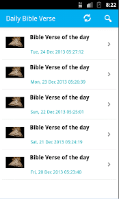 inspiring bible verse daily android apps google play