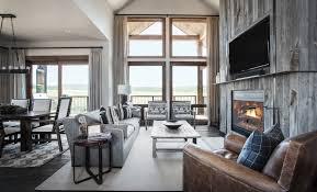 Home Interior Representative Barclay Butera Interior Design Los Angeles Interior Designer