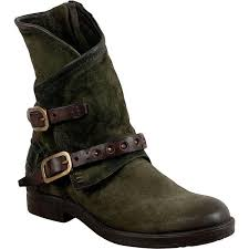 s boots calf length best 25 s motorcycle boots ideas on harley