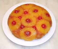 pineapple upside down cake recipe indian best recipes easy